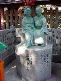 ohatsu&tokubei.JPG