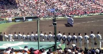2006senbatsu2.JPG