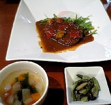 hakushika lunch.JPG