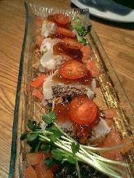 madai tomato ponzu.JPG